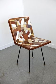 Karl Fritsch, Martino Gamper & Francis Upritchard - Govett-Brewster Contemporary Art Museum, Taranaki, New Zealand
