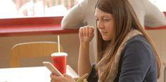 Restaurantes – do Drive Through ao Aplicativo para Celular
