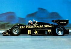 Lotus, Formula One, Racing, Vehicles, Cars, Movie Posters, Movies, F1, Running