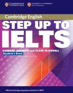 We can help you gain registered ielts certificate with score band 7.5 and above in all modules without you writing the exams. Contact for more details  Whatsapp :+358465521279 Skype : global.document