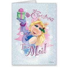 Merry Christmas to Moi
