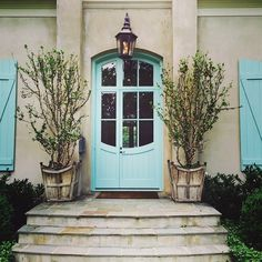 1000 images about southern front doors on pinterest new