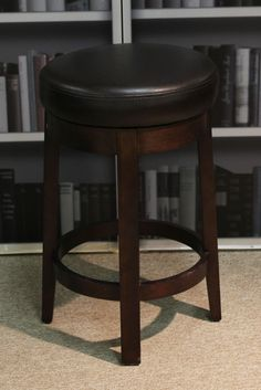 Konto Furniture - Cedric Stool $149