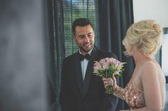 Fotografii nunta Craiova One Shoulder Wedding Dress, Wedding Dresses, Nasu, Fashion, Bride Dresses, Moda, Bridal Gowns, Fashion Styles