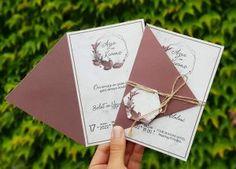Liva Davetiye Four Seasons Hotel, Wedding Invitations, Instagram Posts, Naturally Curly, Curly Bob, Marriage Invitation Card, Curled Bob, Wedding Invitation Cards, Natural Curly Hair