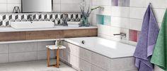 Soul Tex 20x60 | Ceramika Końskie - produkujemy gres Bathtub, Bathroom, Standing Bath, Washroom, Bathtubs, Bath Tube, Full Bath, Bath, Bathrooms