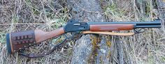 New Custom Marlin 1895G for sale * * SOLD * *