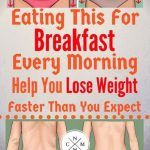 Eat This For Breakfast Every Morning and Watch How The Fat From Your Body Disappears! Weight Loss Detox, Weight Loss Drinks, Weight Loss Smoothies, Healthy Weight Loss, Best Smoothie Recipes, Good Smoothies, Breakfast Smoothies, Slim Down Drink, Diet Drinks