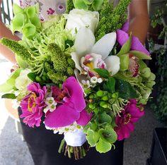 1800flowers jose