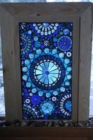 mosaic window - Google Search