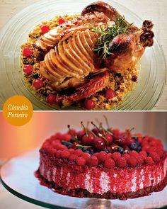 Ceias de Natal para encomenda | Constance Zahn - Blog de decoração, receitas e dicas para a casa