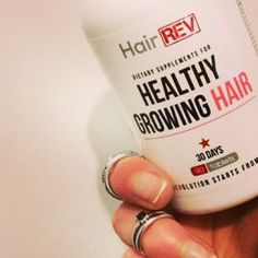 """""""Take a look at @stephylamb as she takes on the hair #revolution !  #hairrev #beauty  #beautyfromwithin"""""""