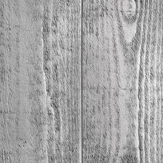 Adhesivo Vénilia Perfect - Suelo gris - 200 x 45 cm - Fotografía n°1