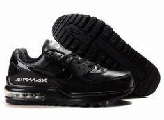 60 meilleures images du tableau Nike Air Max LTD | Nike air