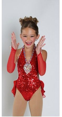 Brooke - I'm Available 2013 photoshoot