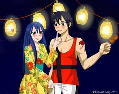 romeo x wendy - Yahoo Image Search Results
