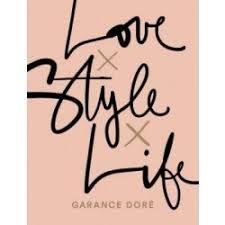 Výsledek obrázku pro love and style