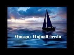 Omega - Hajnali óceán - Morning ocean Omega, Songs, Pop, Retro, Hungary, Youtube, Movie Posters, Movies, Musica