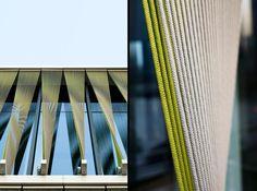 rope facade - Buscar con Google