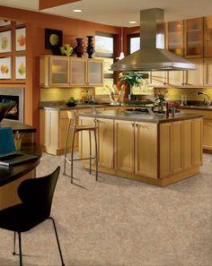 Ceramic Tile Floors In Kitchens Kitchen Floor Tile