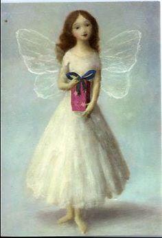 Fairy Kingdom: Embedding Consciousness ~ Natalie Glasson @ Sacred School of Om…