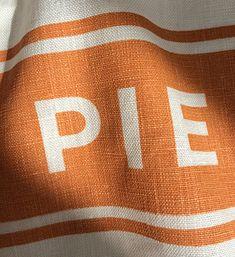 autumn copper orange linen baking light and shadow pumpkin pie apple pie cherry pie easy as pie . Pumpkin Farm, Pumpkin Spice, Pie In The Sky, Pie Shop, Homemade Pie, Autumn Home, Autumn Inspiration, Give Thanks, Fall Halloween