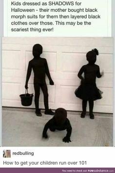 Over 25 Cute Halloween Costumes for kids! Inspiring baby costumes, plus fun child and teen costume ideas. Easy last minute DIY Halloween costumes. Stupid Funny, The Funny, Funny Jokes, Memes Humor, Haha, Fantasias Halloween, Halloween Disfraces, Looks Cool, Halloween Fun