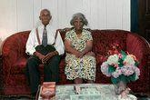 Gordon Parks's Alternative Civil Rights Photographs - NYTimes.com