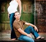 Maternity Pictures Poses - Bing Images