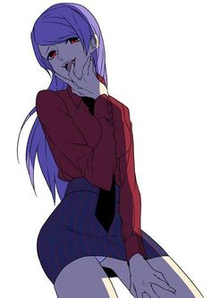 Tokyo Ghoul 東京喰種 ----------------- I dont know if shes dangerous but whats gonna happen next is whats so curious yeeeeaaaahhh.... No Otaku :D