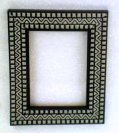 f951654854d african picture frames - Google Search