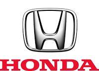 Lowongan Sales Representatif di Honda Kudus Jaya