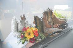 2014 Highlights Part 4 – Atlanta   World Wide Wedding Photography – Six Hearts Photography