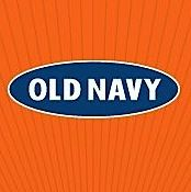 Old Navy Offers A Military Mondays Discount! -Just show your military I.D. at checkout, and you'll receive an Extra 10% off your entire purchase!