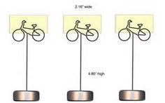 name card designs , bike - 必应 Images