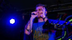 Concert de zile mari cu Dub FX la Timisoara Concert, Concerts