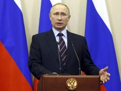 #world #news  Russia's Putin says ready to help resolve North Korea nuclear issue: South Korea