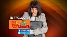 EnPromoción: Antes Muerta Que Lichita | Critica Novela Tv