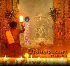 """""""Open the gates of wisdom, tear the veil of ignorance, enter the abode of Divine Bliss. Rest in peace forever."""" Bhagavan Sri Sathya Sai Baba."""
