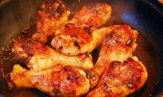 Retete cu pui Chicken Wings, Grilling, Meat, Food, Eten, Meals, Grill Party, Diet