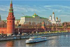 Planet Stars: Κρεμλίνο: H παραίτηση του Φλιν είναι εσωτερική υπό...