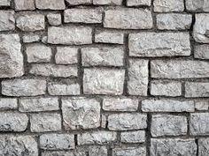 Resultado de imagem para textura telhado cinza