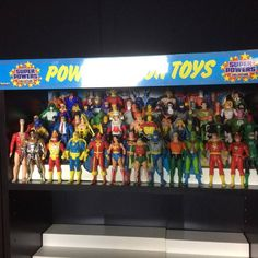 AFi collection Retro Toys, Vintage Toys, Toys For Tots, Modern Toys, Elm Street, Comic Movies, Phase 2, Childhood Toys, Classic Toys