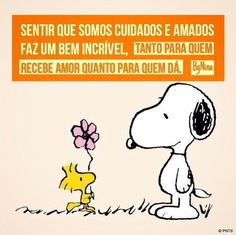 Children Book Quotes, Snoopy And Woodstock, Soul Sisters, Great Words, Positive Thoughts, Fictional Characters, Instagram, Paz Interior, Alice