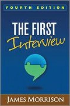 Download The First Interview (Fourth Edition) Online Free - pdf, epub, mobi ebooks - Booksrfree.com