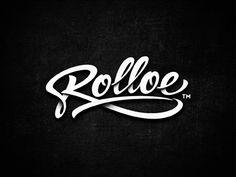Rolloe by Dalibor Momcilovic