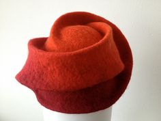 8467aa6e348 122 Best Felted Hats images