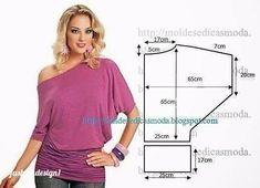 moldes-para-hacer-tunicas-y-blusas-para-mujer02