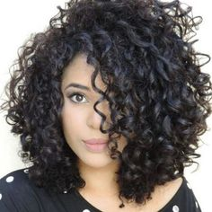Edgy Platinum Spikes - 40 Best Edgy Haircuts Ideas to Upgrade Your Usual Styles - The Trending Hairstyle Short Curly Haircuts, Curly Hair Cuts, Curly Wigs, Short Hair Cuts, Curly Hair Styles, Medium Hair Styles, Layered Curly Hair, Lob Haircut, Short Straight Hair