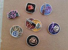 Resultados de la Búsqueda de imágenes de Google de http://www.artesanum.com/upload/postal/5/5/9/broches_capsulas_nespresso_2-466526.jpg
